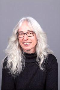 Dr. Susanne Schnaus